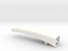 1.8 AERATEUR SUP LONG PUMA 3d printed