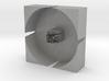 interestingopticalfilterversion000000 3d printed