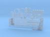 ETS35X01 Hotchkiss H39 - Set 1 3d printed