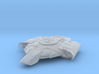 Defiant Class  Refit B  ScoutDestroyer 3d printed