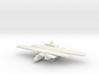 PBY 1/600 x2 3d printed