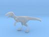Jurassic Park Raptor v4 1/35 scale 3d printed