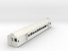 O-100-l-y-bury-middle-motor-coach 3d printed
