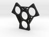 Fidget Spinner 5 3d printed