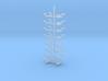 1/35 DKM UBoot Ladders Set x16 3d printed