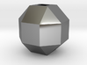 Perfect diamond 3d printed