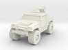 GV09A VMP w/autocannon (28mm) 3d printed