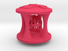 Tingling Toy Assembly 3d printed