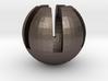 Tingling Toy Ring Balls  3d printed