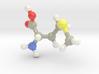 Methionine (M) 3d printed