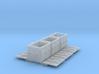 1/72 MM08 Pallet Ready Case Set001 3d printed