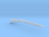 M12 Trench Gun (1:18 scale) 3d printed