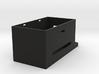 Rotastage Controller Enclosure 3d printed