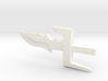 TR: Shadowdirt for Sky  Shadow 3d printed