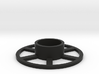 Minolta 16 Processing Tank Reel Top 3d printed