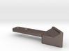 Thumb Rest SigSauer X-series 3d printed