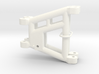 045018-00 Omega Rear Arms 3d printed