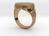 The Egyptian Ring SMK Contest 3d printed