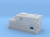 N Gauge Sentinel Y1/Y3 3d printed
