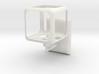 Box Light 3d printed