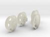 1-35 GMC Rims 750x20 Set2 3d printed