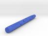 Adapter: Pilot BRFN To D1 Mini 3d printed