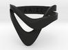 KAZE COLOR 3d printed