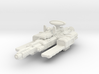 Chukulak Light Carrier 3d printed