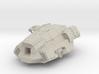 FanArt Battletech Marauder -  Torso 3d printed