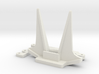 Anchor Dhone HHP 1850 Kg 1:100 3d printed