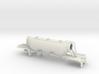 1/50 Dry Bulk Trailer 11, 1040 Superjet 3d printed