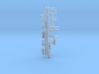 P 100-1 Ladekran 100mt Full (Sprue) 3d printed