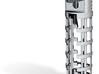 "SH Maverick - All-in-One 1.14""OD - Prizm + 16650 3d printed"