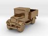 Old Pickup Truck Game Token 3d printed