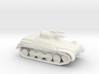 LightTankAnti-Infantry LTAI 3d printed