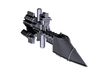 """Imperial Navy """"Sword"""" Frigates (3) 3d printed"""