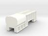 1/64 Service & Fuel Body Kit Part 1/2 3d printed