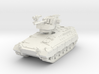 MG144-G07 Marder 1A1 3d printed