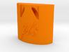 Ring Box - μ's 3d printed