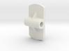 Ikea BEHJALPLIG 128750-A 3d printed