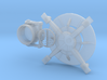Cutlass searchlight combo pack 3d printed