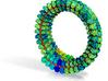 Vesicular Stomatitis Virus  3d printed
