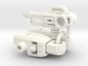 Cameraman's new Arms 3d printed