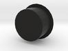 Gunder Circular Trapezoid Barrel Plug 3d printed