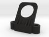 Atom83 Mount for Runcam Micro 35degrees (beta) 3d printed