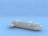 Omni Scale WYN Auxiliary Cruiser (AuxC) SRZ 3d printed