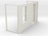 Z-76-lr-comp-house-base-rd-rg-bj-1 3d printed