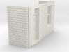 Z-76-lr-stone-t-base-tp3-ld-sash-lg-nj-1 3d printed