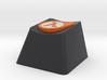 Half Life 2 Cherry MX Keycap 3d printed