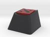Dota 2 Cherry MX Keycap 3d printed